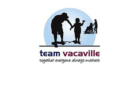 New Clubs! Team Vacaville and Film Club