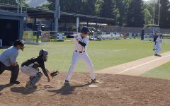 Baseball Goes Strong into Playoffs