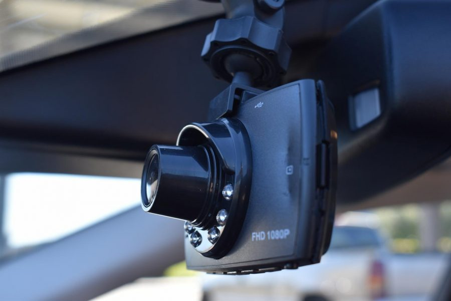 Why Should Everyone Own a Dashcam?