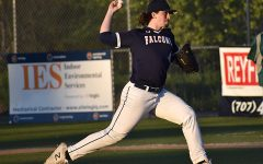 Pitching against Dragons
