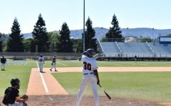 Navigation to Story: Baseball Team Finishes Second in League