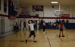 Navigation to Story: Boys Volleyball Makes the Most of Their Season